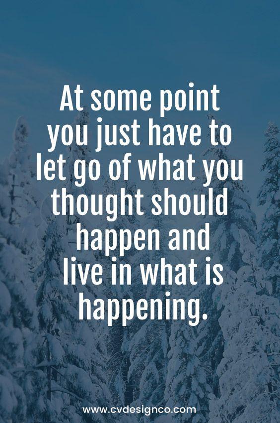 ... CVDesignCo.com | Motivational Quotes And Inspirational Quotes | #quotes  #inspiration #resume #interview ...