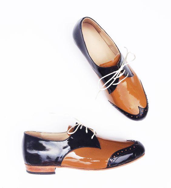 Zapatos Toribia Choque Handcraft Shoes