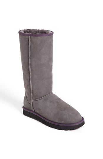 ugg boots knightsbridge  #cybermonday #deals #uggs #boots #female #uggaustralia #outfits #uggoutlet ugg australia UGG® Australia 'Classic Tall' Boot (Women) | Nordstrom, size 8 ugg outlet