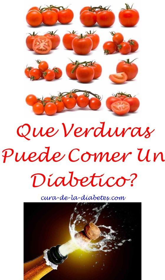 recetas de alimentos kraft para la diabetes