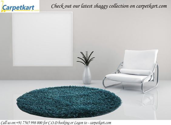 Latest Gy Carpets Rugs Collection From India S Gest Online Best Price Mega Home Decor Furnishing