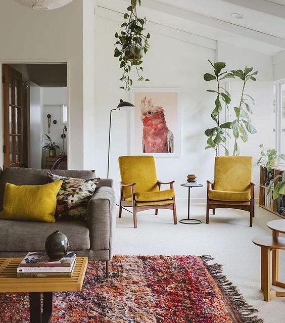 31 Modern Living Room Furniture Sets Ideas Page 9 Of 35 Lavorist House Interior Living Room Color Living Decor