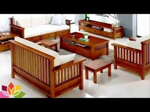 Modern Sofa Set Design Ideas 35 Amazing Wooden Sofa Set Design Ideas In 2020 Wooden Sofa Set Designs Wooden Sofa Set Wooden Sofa