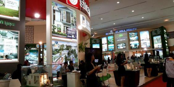 Anda Lagi Cari Rumah? Kunjungi REI EXPO Sekarang! | 18/11/2014 | Setelah sukses dengan REI Expo pada Mei 2014lalu, Dewan Pengurus Pusat (DPP) Real Estate Indonesia kembali menyelenggarakan event pameran properti di Jakarta. REI Expo yang telah memasuki tahun ke-28 ini ... http://news.propertidata.com/anda-lagi-cari-rumah-kunjungi-rei-expo-sekarang/ #properti #rumah #jakarta #proyek #tangerang #surabaya #bogor #bali #bandung #depok