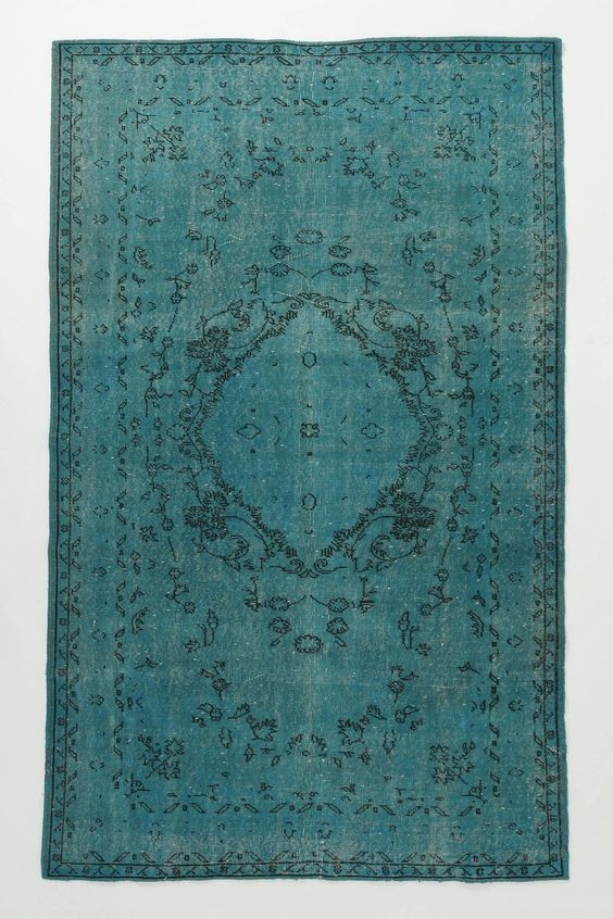 rug-cool color