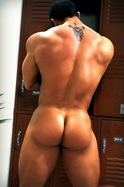 Sexy ladies selfies nude