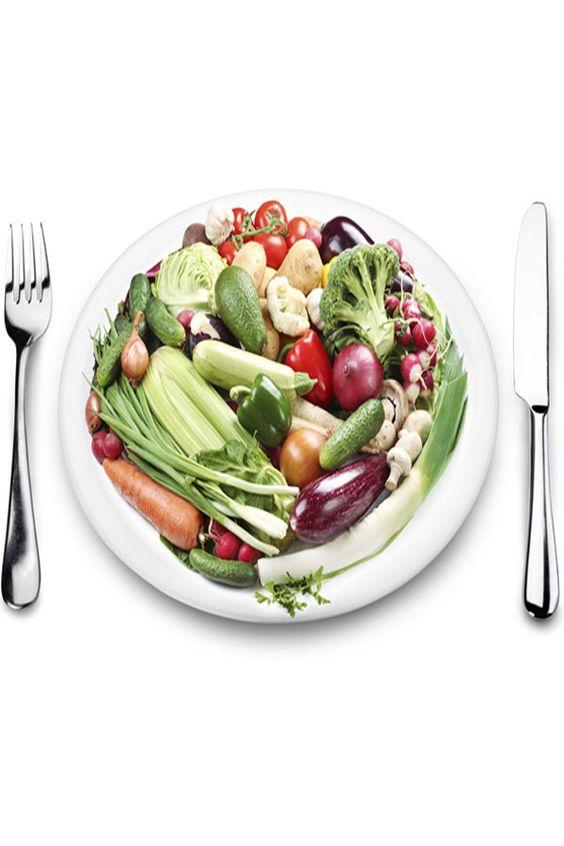 Wir verraten, wie Sie gesund abnehmen können, ohne bewusst Diät zu halten. Erfahren Sie hier mit welchem Trick!