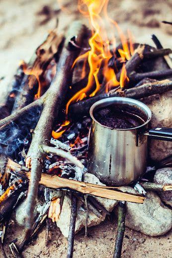 кофе: