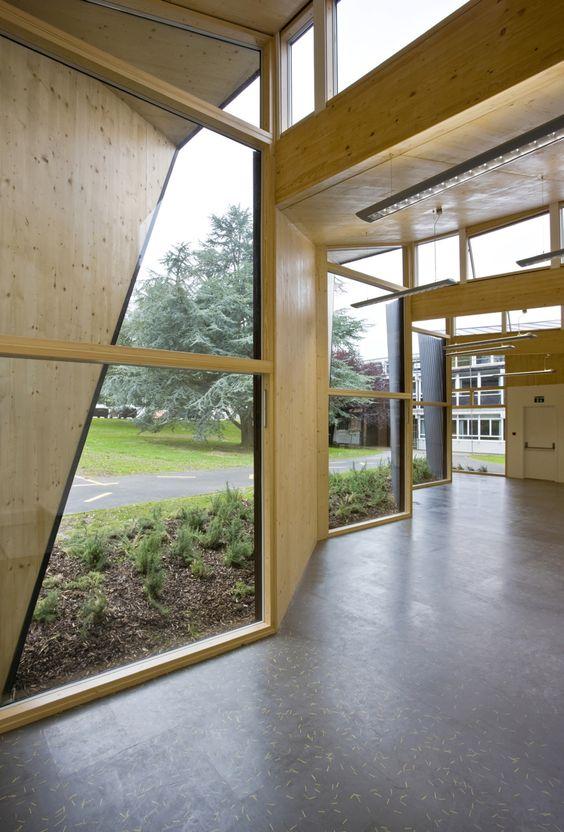 design student area - Buscar con Google