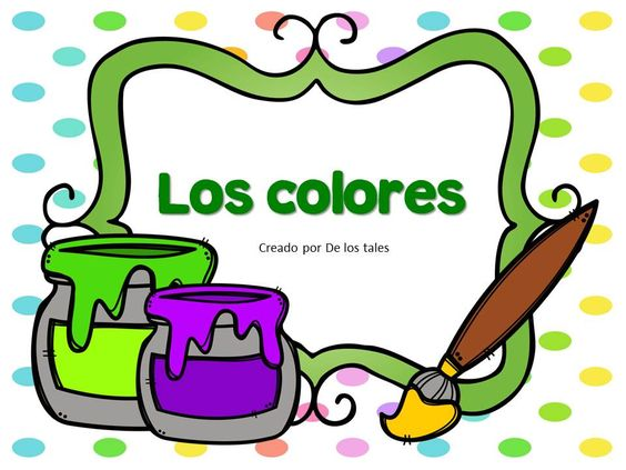 http://delostales.blogspot.com.ar/search/label/Aprendo%20los%20colores