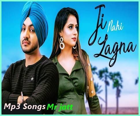 Pin By Rashid Ch On Pindan Mp3 Song Songs Mp3 Song Download