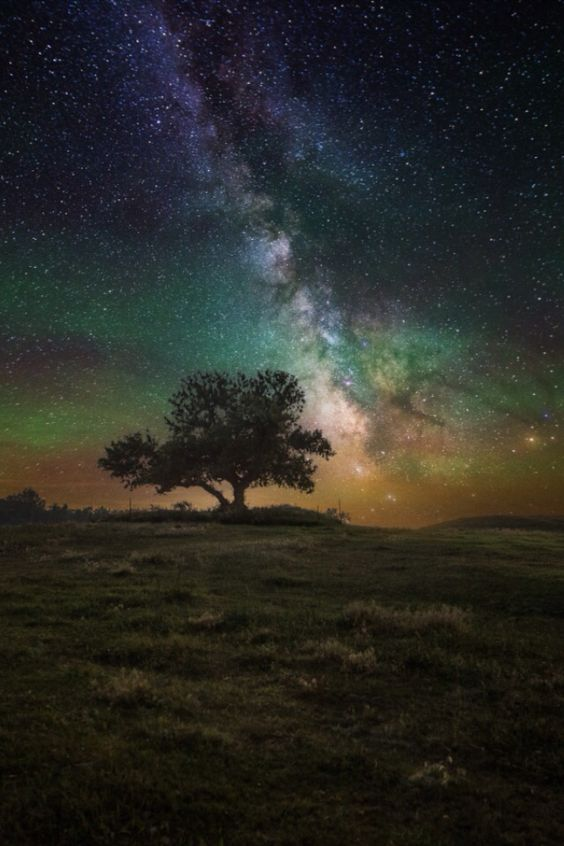 "Photo ""Infinity"" by Aaron J. Groen (@HomeGroen) #500px"