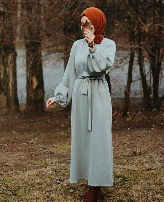Emaa Adli Kullanicinin Hijab Style Panosundaki Pin 2021 Fotografcilik