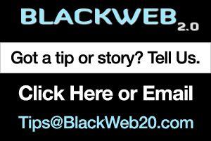 African American Tech Blog
