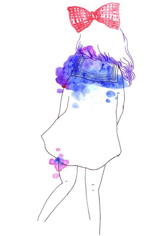 illustration_19