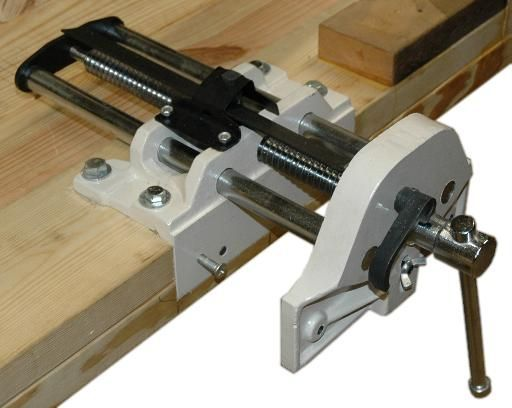 Top 10 Best Bench Vice Wood Comparison Woodworking Bench Vise Woodworking Bench Plans Woodworking Vice