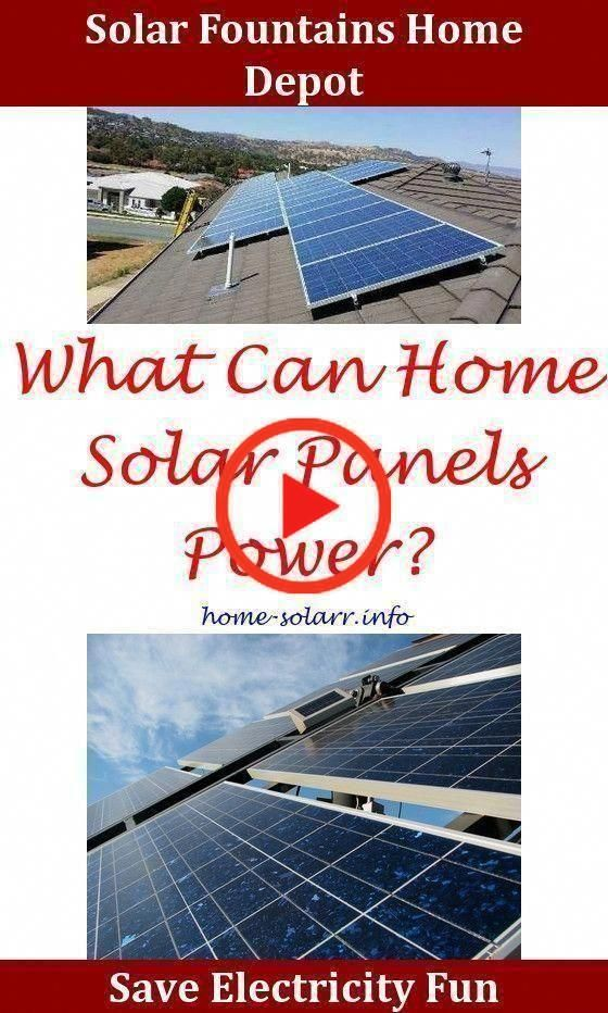 Buy Residential Solar Panels Home Energy Bills Solar Power System Design Solar Power Emergency