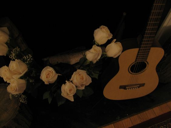 Recital Time
