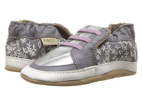 Bear Feet Saltwater Sandals Saltwaters Sandals Sun San Hoy Willits Euros Kids Shoes Jack Toddler Size Chart Sun San Sandals Old Fashioned Boy Names