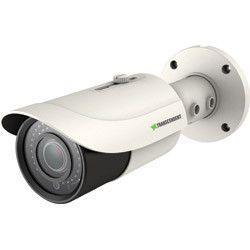 Vitek VTC-TNB48R4M2 Transcendent 4 Megapixel H.265 WDR IP Camera with 48 IR LED Illumination and Motorized Varifocal Lens