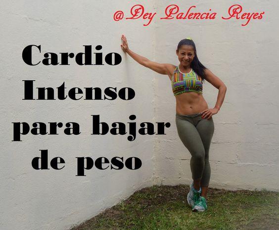 Tolera bien, como quemar grasa del cuerpo sin ejercicio Arancha: Para muslos