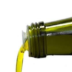 Health Benefits Of Grapeseed Oil & Grape Seed Extract Benefit | Diet Plans - Healthy Diets by Diet Ihub.com