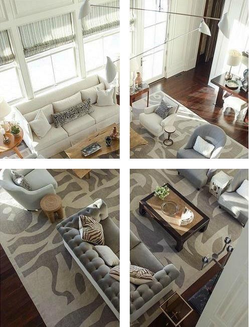 Buy Coffee Table Kitchen Furniture Images Of Living Room Sets
