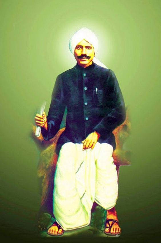 Image result for Images of Bharathiyar's autobiography