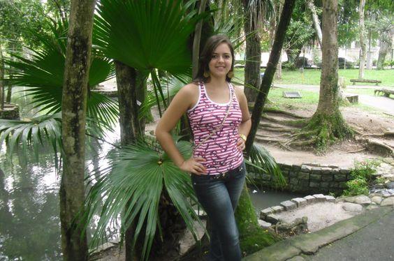Janaína Vieira
