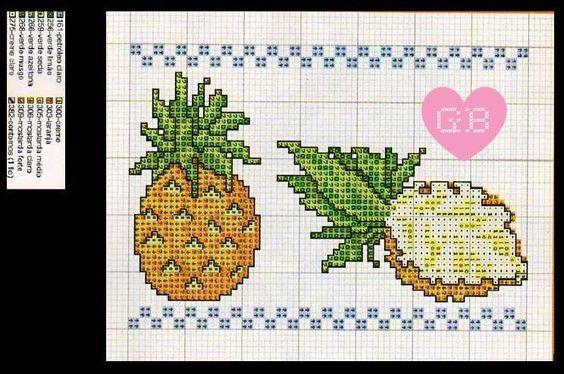 ! Graphics voor borduurwerk: Drink
