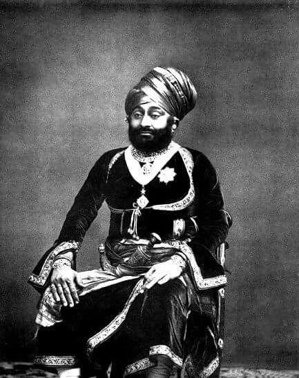 कुंवर सिंह (1777 - 1857) सन 1857 के प्रथम भारतीय स्वतंत्रता संग्राम के सिपाही और महानायक