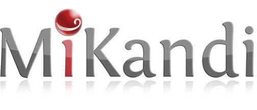 App download mikandi Mikandi tips