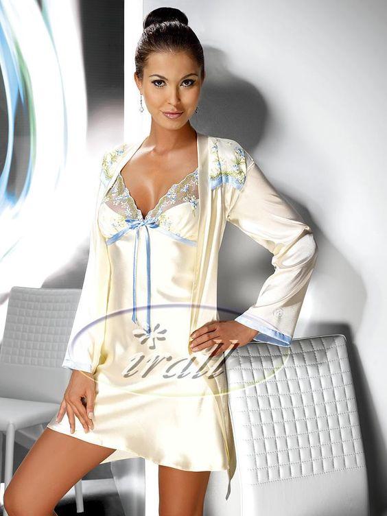 Petticoat model 48460 Irall