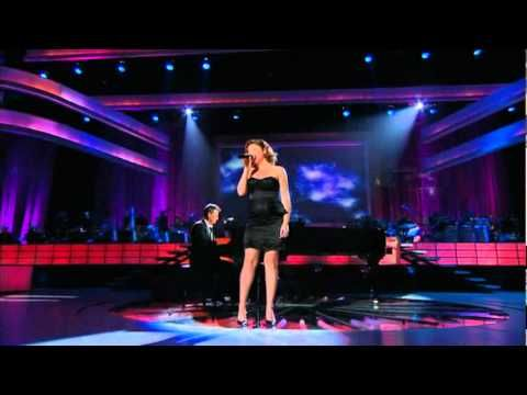 Through The Fire David Foster Renee Olstead Youtube Renee Olstead The Fosters Songs
