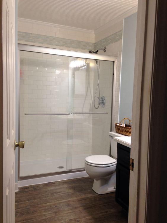 Fine Bath Vanities New Jersey Small Large Bathroom Wall Tiles Uk Flat Bathroom Expo Nj Bathroom Toiletries Shopping List Old Bathtub Ceramic Paint WhiteTop 10 Bathroom Faucet Brands Caulk And Paint Crown Molding With High Gloss Enamel And 2 Coats ..