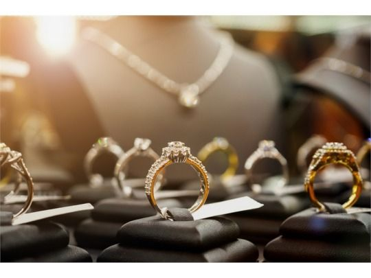 32++ Buying jewelry in hong kong info