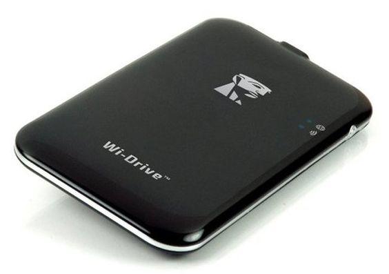 Actualización del App y hardware para Wi-Drive http://www.onedigital.mx/ww3/2012/04/14/actualizacion-del-app-y-hardware-para-wi-drive/