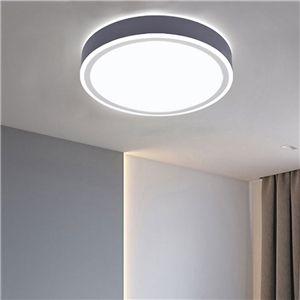Ledシーリングライト 照明器具 リビング照明 天井照明 ダイニング 寝室