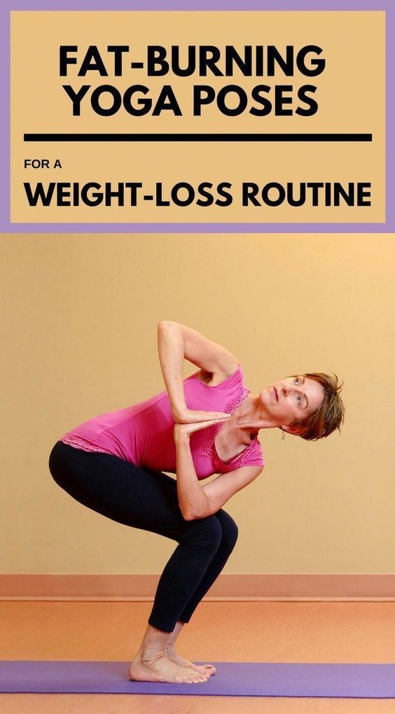 75 Stretches ideas in | yoga fitness, exercise, yoga poses