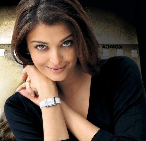 aishwarya rai top - Google Search