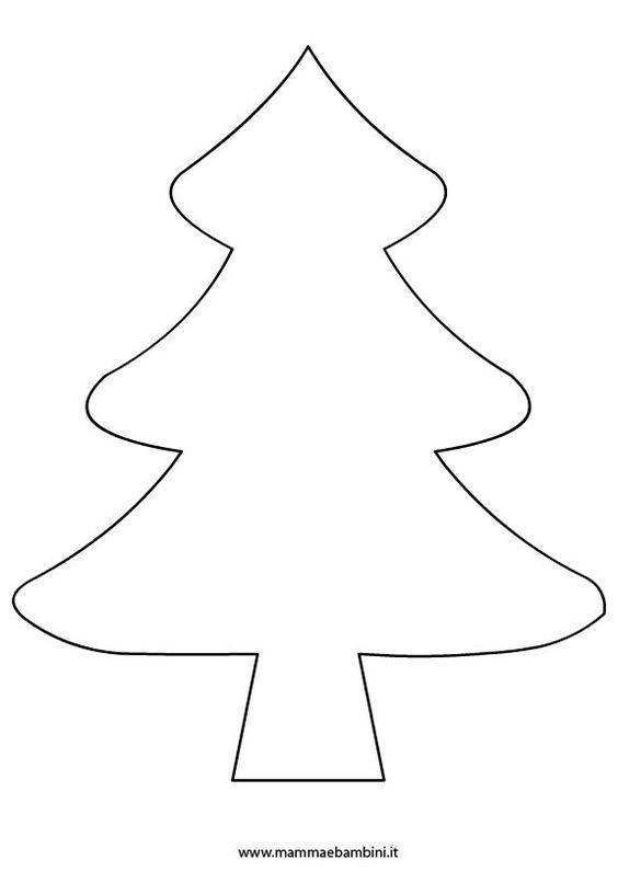 Patchwork Christmas Stocking Pattern