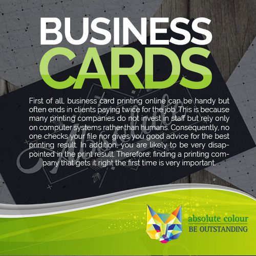 Business Card Printing Fast Online Business Cards 48 Hour Delivery Great Value High Quality Ma Printing Business Cards Glossy Business Cards Printed Cards