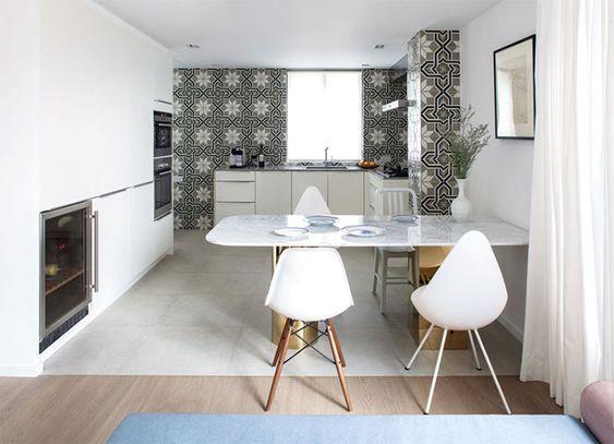 un piso perfecto con paredes correderas en hong kong a perfect apartment in hong kong