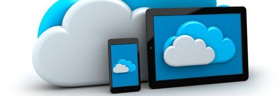 Adobe anuncia integração com o OneDrive para edição de PDFs diretamente na nuvem
