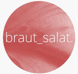 braut_salat, wedding blog