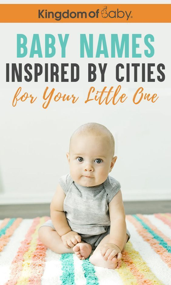 Naming A Baby Is One Of The Exciting Experiences A Parent Could Have Some Took Naming A Baby Is One Of The E Irische Babynamen Babynamen Babynamen Liste