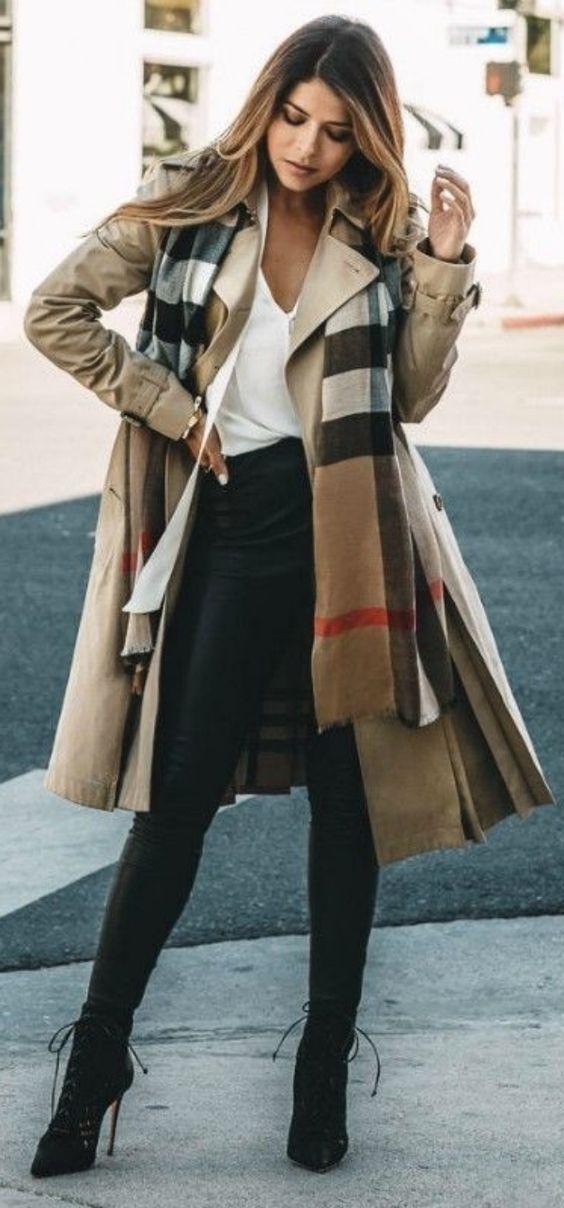 Outfit de invierno - Página 6 2ebb29fcd1727d62f5790f08252d1e0f