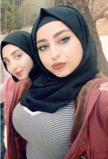 أرقام بنات للحب للتعارف للزواج للصداقة متصل الان واتساب 2020 سن 17 سن 15 سن 12 فودافون من مصر لل In 2021 Beautiful Arab Women Muslim Women Hijab Muslim Women Fashion