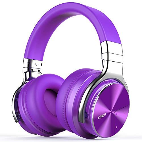 Best Toys Gifts For 10 Year Old Girls 2020 Bluetooth Headphones Noise Cancelling Headphones Noise Cancelling