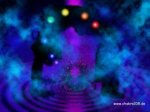Die spirituelle Bedeutung deiner Rückenschmerzen